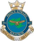 851-Squadron-Crest-vector