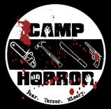 camp-horror