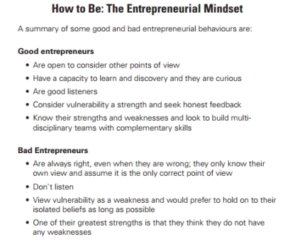 How to Be Entrepreneurial.PNG