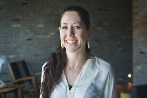 KaitlynMcCullough