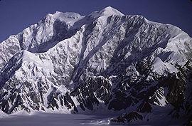 270px-Mount_Logan
