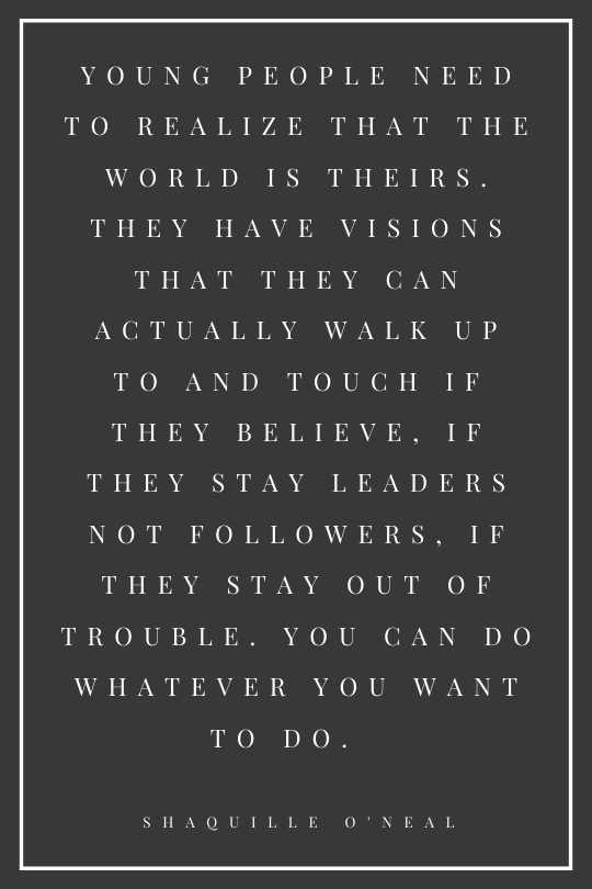 Life Quote (20)