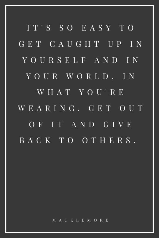 Life Quote (21)
