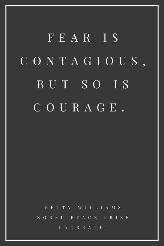 Life Quote (24)