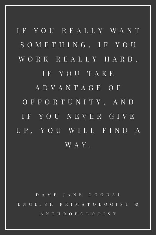 Life Quote (28)