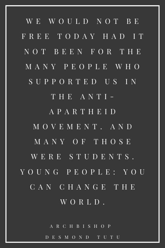 Life Quote (30)