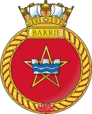 53 Barrie Crest - High Res